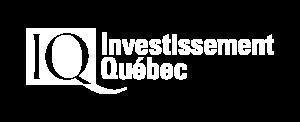 IQ_Logo_renversé_Blanc