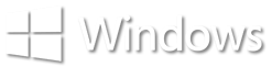 Windows_8_logo_and_wordmark_shadow
