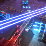 factory_lasers_01_1080p_watermark