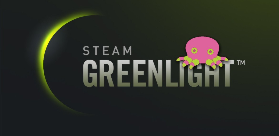 greenlight_1