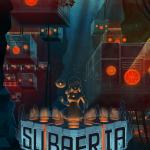 subaeria_boxshot_01